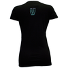 Wave Goodbye Women's T